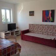 Appartement ANTEA