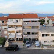 Appartements MATTEO