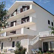 Appartements Mladina