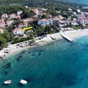 Villa MERY Orebic