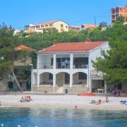 Appartements Kosović