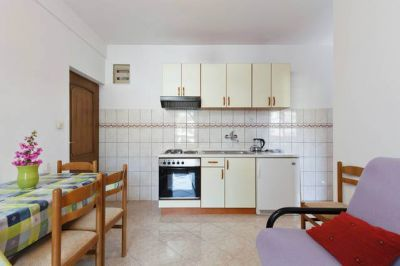 Appartements SOLDIC