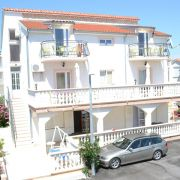 Tamaris Appartements Vodice