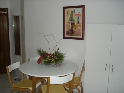 Appartements Zdenko