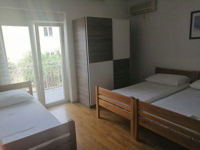 Appartements DADO