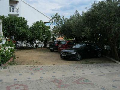 Appartements Nestor