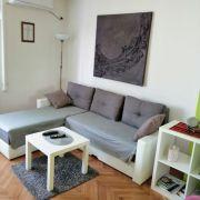 Appartement K&A
