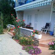 Appartement Manuela