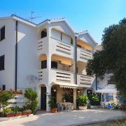 Appartements ADRIA II