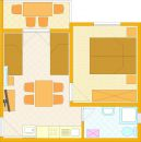 Appartements ADRIA I