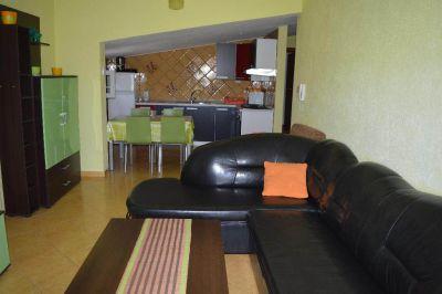 Appartements Karen