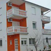 Appartements PRANJIĆ