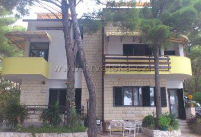 Appartements Arpina