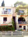 Appartements der Familie Bićanić