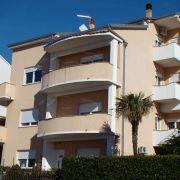 Appartements Blažičević
