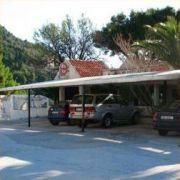 Restaurant - Pension Borovik