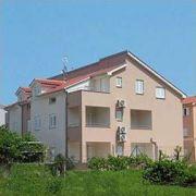 Appartements Crneković