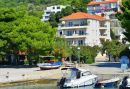 Appartements Dalmatina
