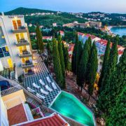 Didan Appartements