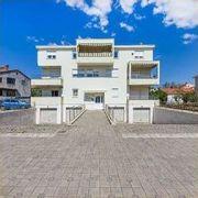 Appartement Djana, Zadar