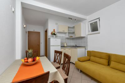 Appartements Ferdo