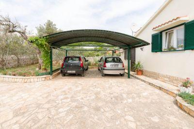 Villa Klaudija