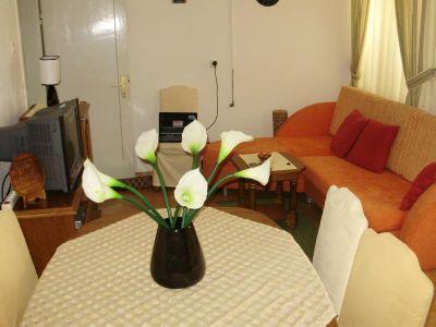 Appartement Kod Vlaha