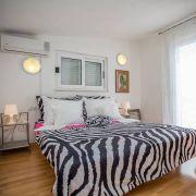 VILLA LUX Appartements Makarska