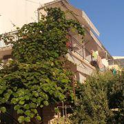 Appartements Mastelić