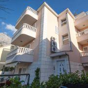 Villa Promajna - Appartements Miličević-Gavranović