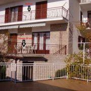 Appartements & Zimmer Nena