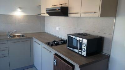 Appartements Ivana - Nin