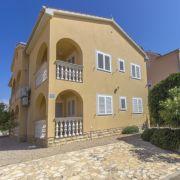 Appartements Villa Oaza