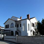 Appartements Oskar Novigrad