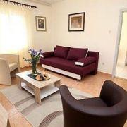 Appartement Melita