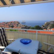 Appartement Panorama Dubrovnik