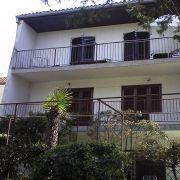 Apartment und Zimmer Kod Darka Punat