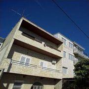 Petrić Appartements