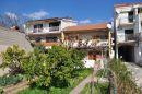 Haus am Meer mit großer Terrasse