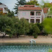 Ferienhaus Villa Polajner Ferienwohnungen