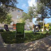 Appartements Villa Ilijic