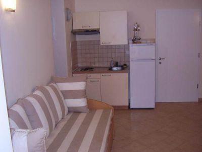 Appartements Ivan und Ian