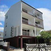 Appartements Renata