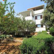 Appartements Salvia Mandre