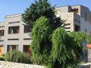Appartements Smiljanic