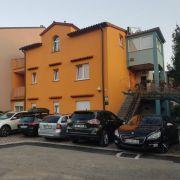 Appartements Stošić