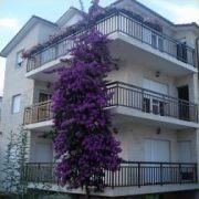 Appartements Teklić