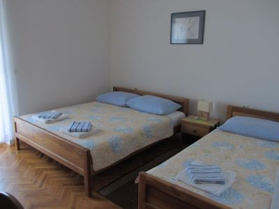 Appartement TOMAS