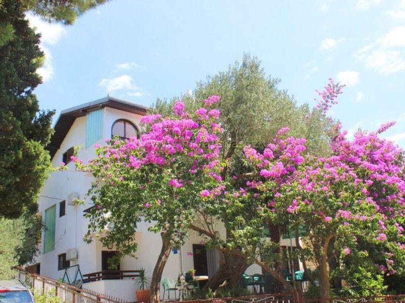 Appartements Villa Filipovic