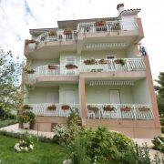 Villa SLAVKA